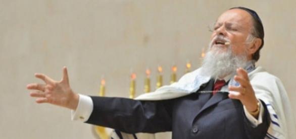 Líder da Igreja Universal do Reino de Deus, Edir Macedo