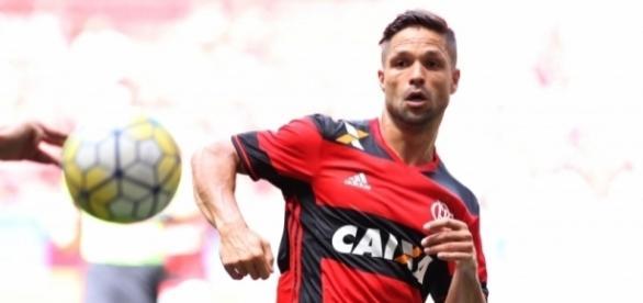 Nova Iguaçu x Flamengo: assista ao jogo ao vivo