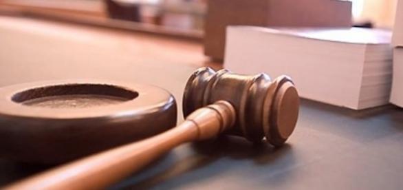 Să se judece modificarea Codului Penal