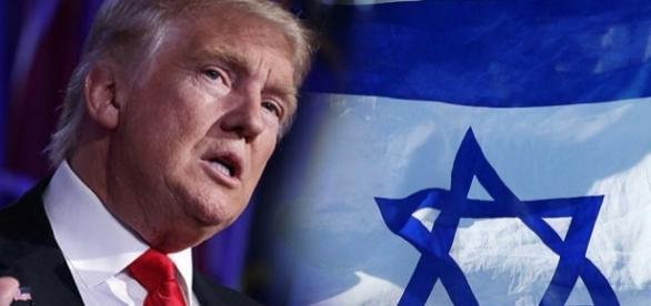 Ynetnews News - Trump's Israeli friend (and donor) - ynetnews.com
