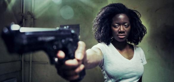 Após crescimento de 178% de porte de armas, criminalidade despenca ... - spotniks.com