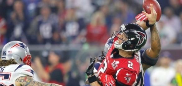Atlanta Falcons Historic Super Bowl 51 Collapse - Rolling Stone - rollingstone.com