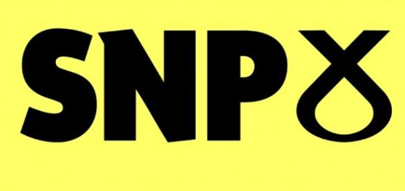 Dundee SNP Councillor Jimmy Black to step down | Scotland, UK ... - scotlanduk.co.uk