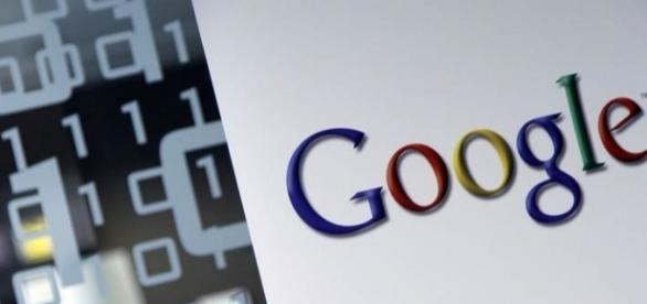 Il M5S denuncia il tentativo di censura del web messo in atto da Google