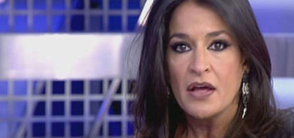 Más de Telecinco - Telecinco - telecinco.es