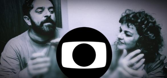Repórter da Globo é expulso de velório - Google
