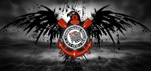 São Bento x Corinthians: assista ao jogo ao vivo
