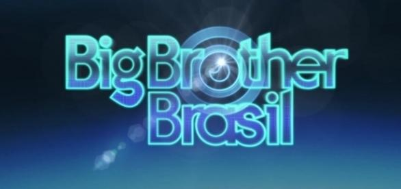4 grandes polêmicas do Big Brother Brasil.
