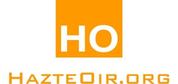 Archivo:Hazte Oir-Logo-C.gif - Wikipedia, la enciclopedia libre - wikipedia.org
