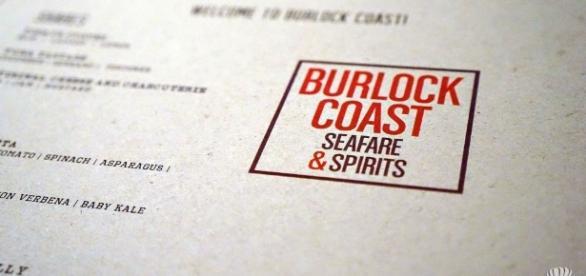 Burlock Coast: Good Food, Good Drinks and a Good View - Miami Food Pug - miamifoodpug.com