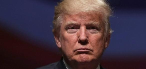 Donald Trump – the US President's most shocking quotes to date via Wikimedia Commons