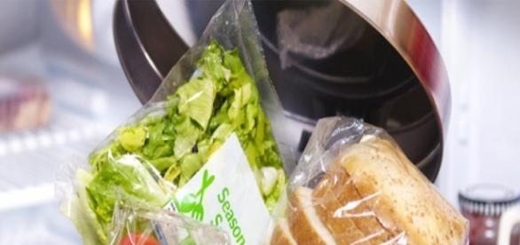 Lo spreco alimentare. In Italia nella spazzatura 13 miliardi di e - altrimondinews.it