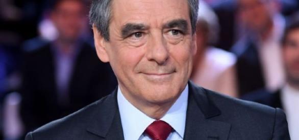 Même si François Fillon réussissait à devenir Président de la République...