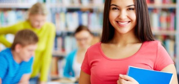 Mudança no ensino médio atingirá 8 milhões de estudantes