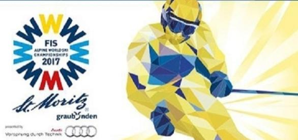 Orari diretta TV Mondiali sci Saint Moritz 2017, 7-19 febbraio: calendario completo