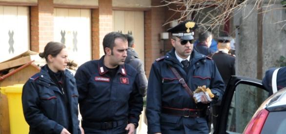 Poliția din Torino avertizează