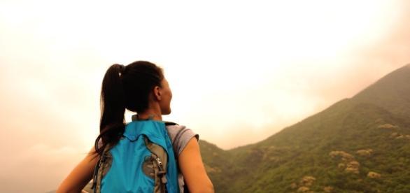 Top 25 Solo Female Travel Bloggers to Follow in 2015 - The FlipKey ... - flipkey.com