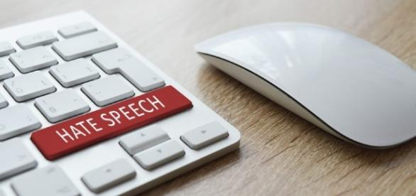 Understanding the Proposed Hate Speech & Hate Crimes Bill - Carte ... - dstv.com