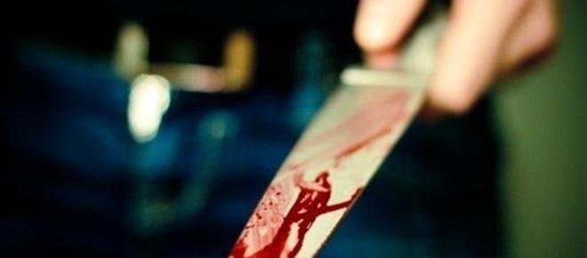 Homem mata jovem namorado da filha que está em final de gravidez