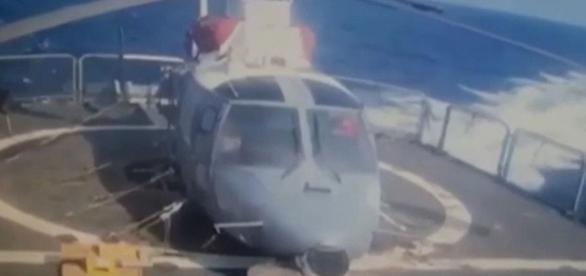 Ataque foi assumido por rebeldes Huthis
