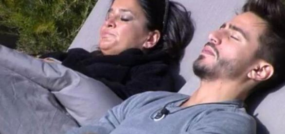 Gran Hermano VIP 5': última hora de los concursantes - TV - diezminutos.es