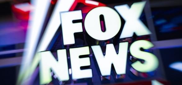 """Kremlinul așteaptă scuze de la Fox News după ce jurnalistul Bill O'Reilly l-a făcut pe Putin """"criminal"""" într-un interviu cu Donald Trump(Foto: Flickr)"""