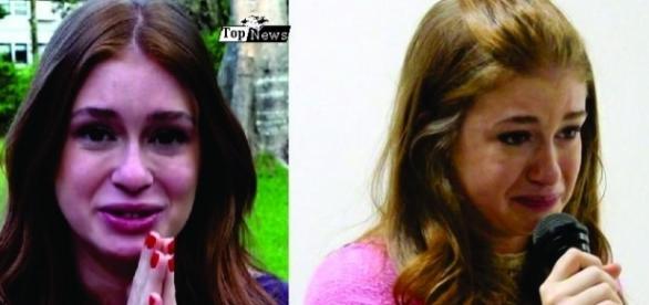 Marina Ruy Barbosa decide se afastar da televisão e das novelas