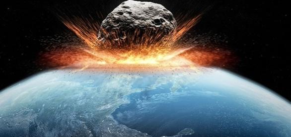 Planeta Terra pode acabar no dia 16 de fevereiro de 2017