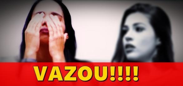 Rejeição histórica: resultado do BBB vaza e números chocam até a Globo