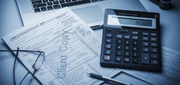 Steuern & Abgaben - Tipps & Informationen zu Steuern in Österreich - meineuro.at