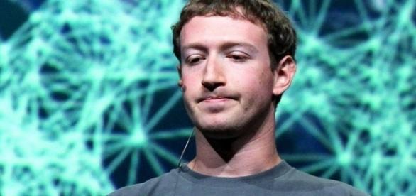 Acionistas temem pelo futuro do Facebook por conta da centralização de poder em Zuckerberg (Foto: Tecmundo)