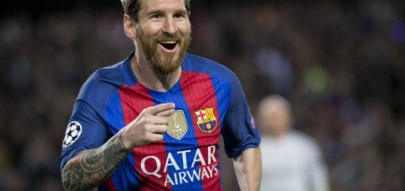 Barcelona x Atlético de Madrid: assista ao jogo ao vivo