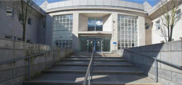 David Gallacher será julgado no tribunal de Milton Keynes, Inglaterra