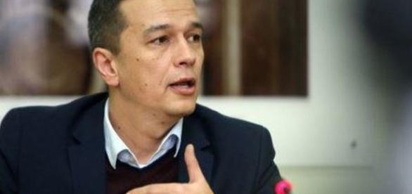 El socialdemócrata Sorin Grindeanu nombrado primer ministro de ... - lainformacion.com