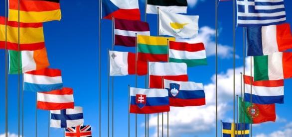 European Union | The UK and European Union - ukrep.be