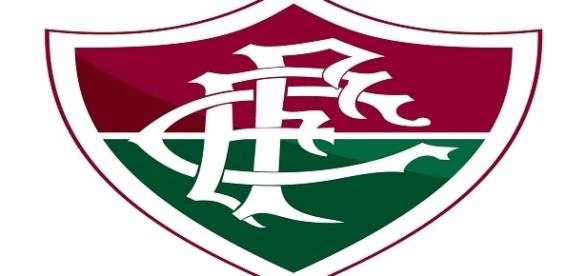 Fluminense encara o Internacional pela Copa da Primeira Liga (Foto: Arquivo)