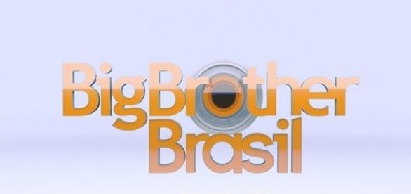 """Globo divulga primeira chamada do """"Big Brother Brasil 17""""; confira ... - com.br"""