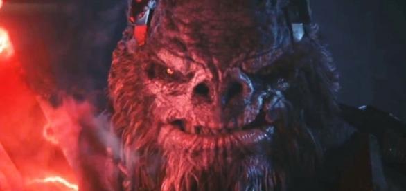 Meet the big bad for Halo Wars 2-image courtesy Microsoft