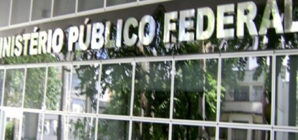 Ministério Público Federal pediu o bloqueio de bilhões de reais de dono de empresa que controla a JBS