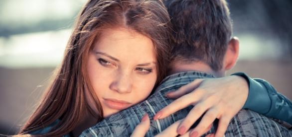 É preciso saber lidar com os contratempos no relacionamento