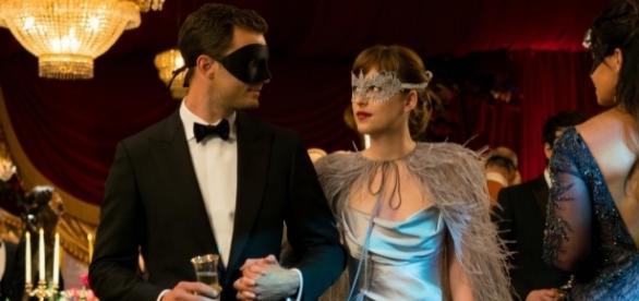 O longa ganhou um novo diretor, James Foley (Foto: Divulgação/Universal Pictures)