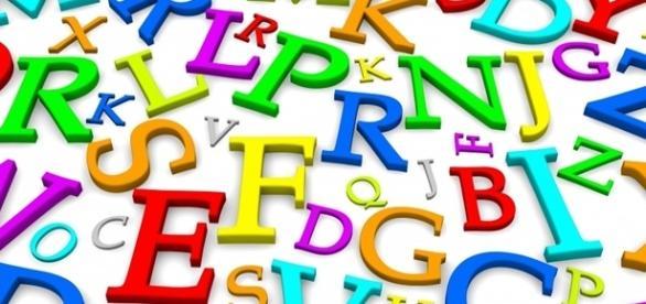 O que a primeira letra do nome pode revelar sobre uma pessoa