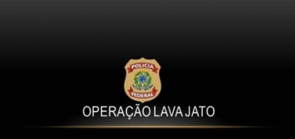 Operação Lava Jato encontra-se em sua 39ª fase
