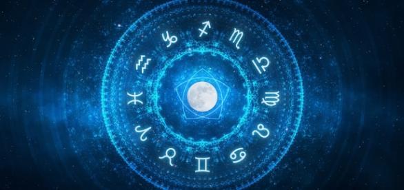 Os astros indicam os signos mais fiéis