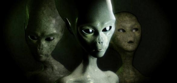Tudo em torno do universo ainda envolve muito mistério, mas o possibilidade de vida extraterrestre já é cogitada há algum tempo