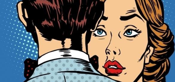 Veja porque alguns erros simples podem levar o relacionamento ao fim