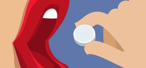 As mudanças que o corpo sofre com a interrupção da pílula anticoncepcional.