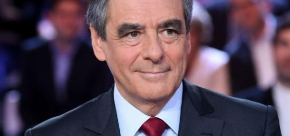 Attention, François Fillon va perdre la présidentielle !