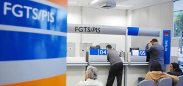 Confira se você pode fazer o saque do FGTS - com.br