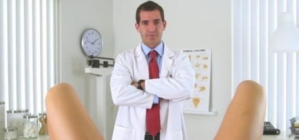Segredos da consulta ao ginecologista